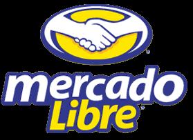 Mercado_libre_logo